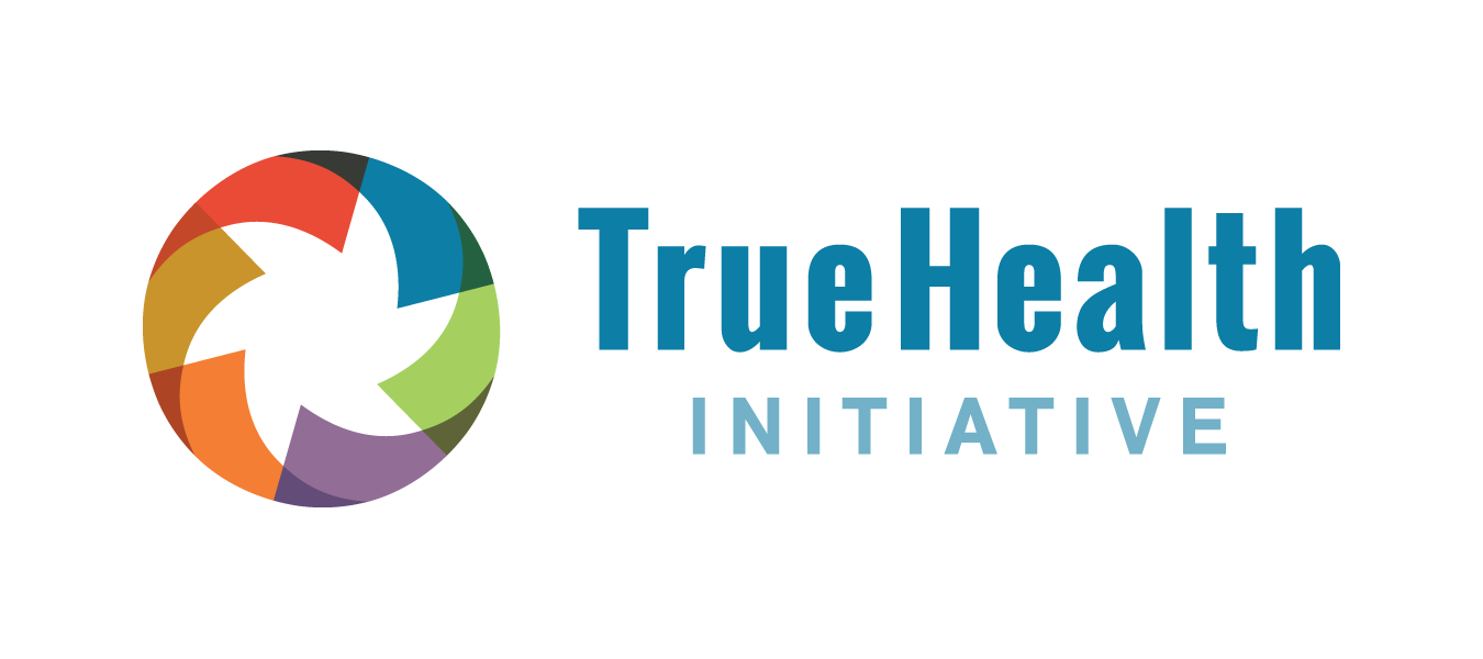 True Health Inititative Organisationsmitglied