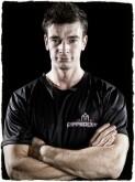 Andy Morgan 123x165 - Fitness Experten und Fitness-Ressourcen, denen du wirklich vertrauen kannst