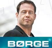 Borge Fagerli e1394706415535 179x165 - Fitness Experten und Fitness-Ressourcen, denen du wirklich vertrauen kannst