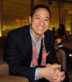 Bryan Chung 146x165 - Fitness Experten und Fitness-Ressourcen, denen du wirklich vertrauen kannst