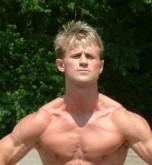 Jamie Hale e1394787585986 152x165 - Fitness Experten und Fitness-Ressourcen, denen du wirklich vertrauen kannst