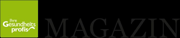 igp-logo_quadrat_online