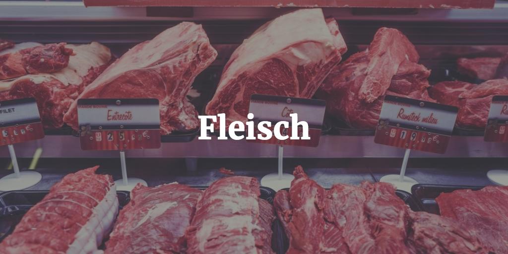 eiweisshaltige fleischsorten 1024x512 - Die besten Eiweißhaltige Lebensmittel als sofort sortierbare Liste (auch vegan, vegetarisch, low fat und ohne Kohlenhydrate)