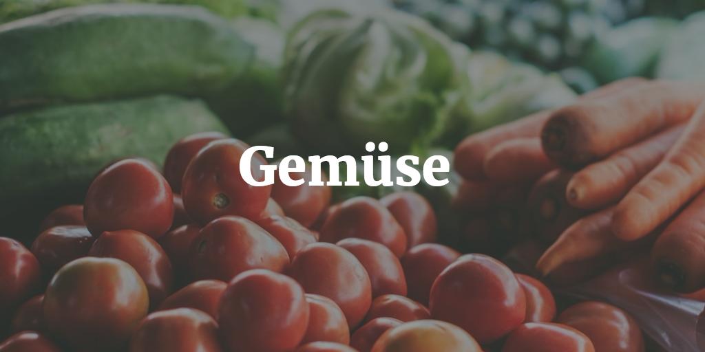 eiweisshaltige gemucc88sesorten 1024x512 - Die besten Eiweißhaltige Lebensmittel als sofort sortierbare Liste (auch vegan, vegetarisch, low fat und ohne Kohlenhydrate)