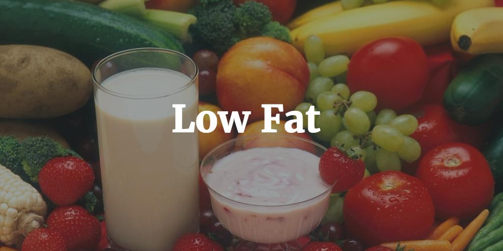 eiweissquellen fucc88r low fat 1024x512 - Die besten Eiweißhaltige Lebensmittel als sofort sortierbare Liste (auch vegan, vegetarisch, low fat und ohne Kohlenhydrate)