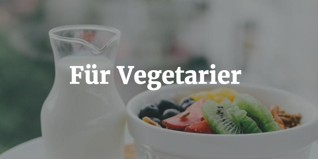 eiweissquellen fucc88r vegetarier 1024x512 - Die besten Eiweißhaltige Lebensmittel als sofort sortierbare Liste (auch vegan, vegetarisch, low fat und ohne Kohlenhydrate)