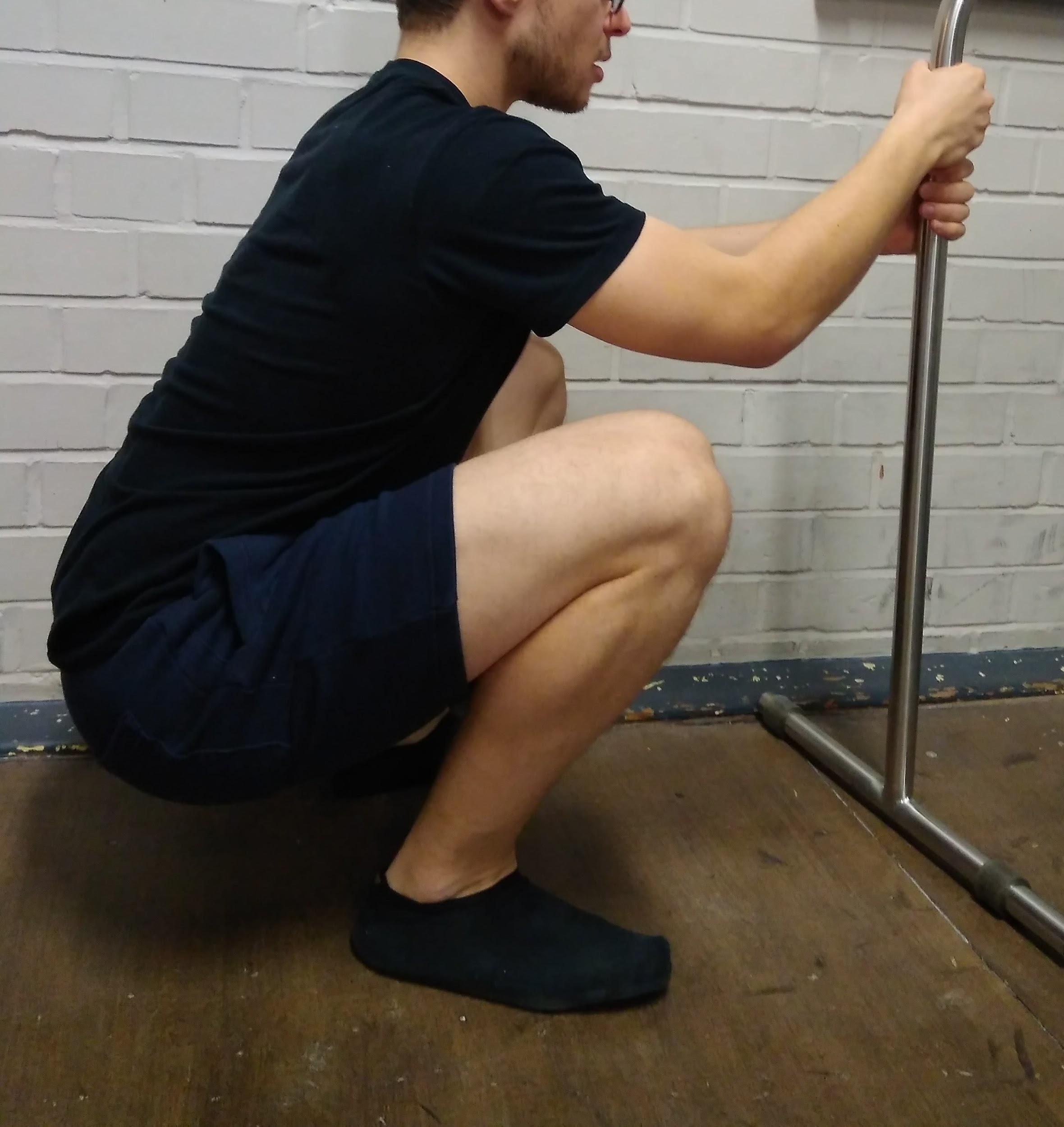 word image 35 - Butt-Wink beheben: So hälst du deinen Rücken gerade bei Kniebeugen