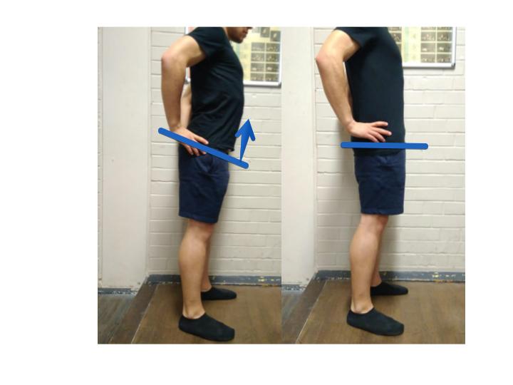 word image 42 - Butt-Wink beheben: So hälst du deinen Rücken gerade bei Kniebeugen