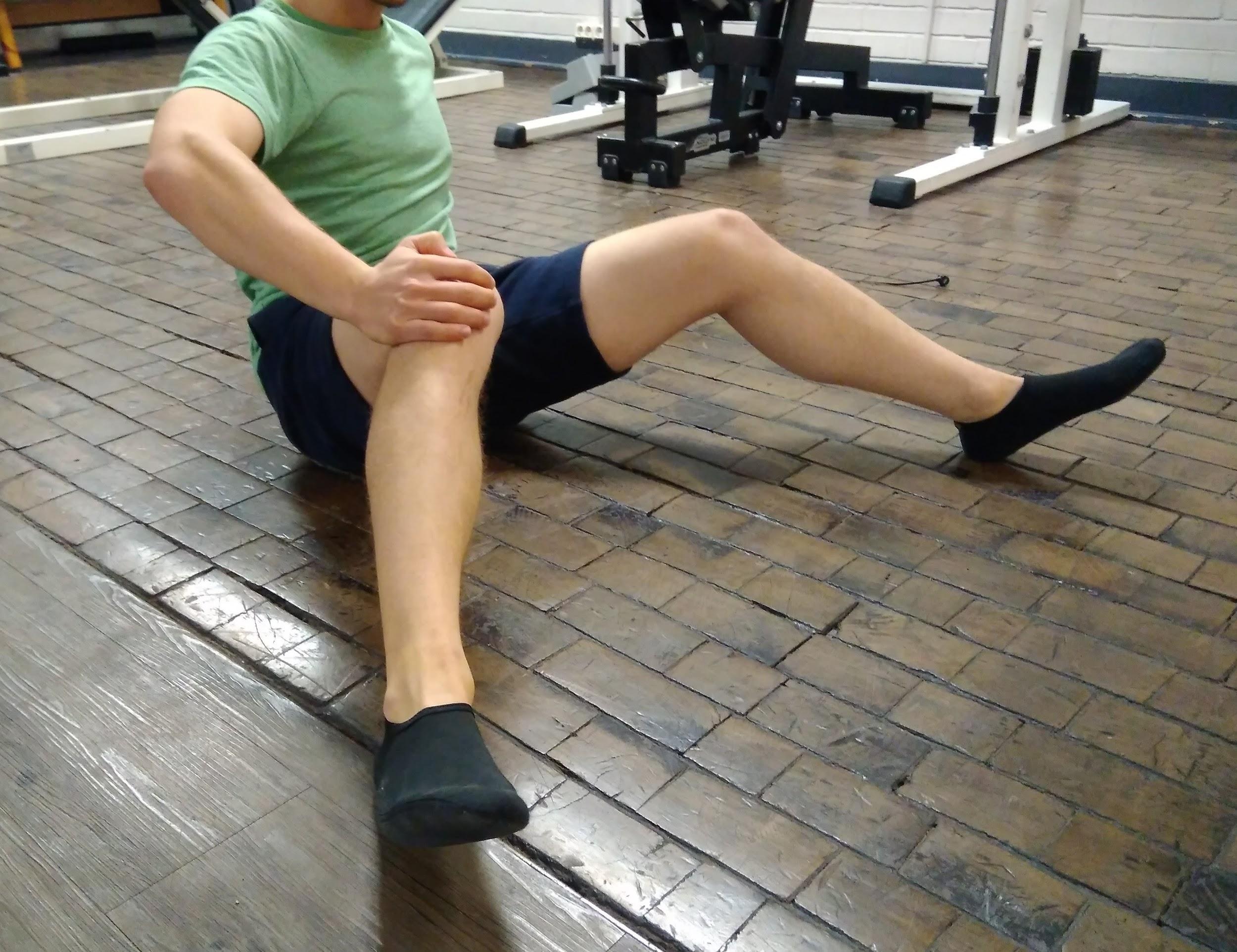 word image 46 - Butt-Wink beheben: So hälst du deinen Rücken gerade bei Kniebeugen