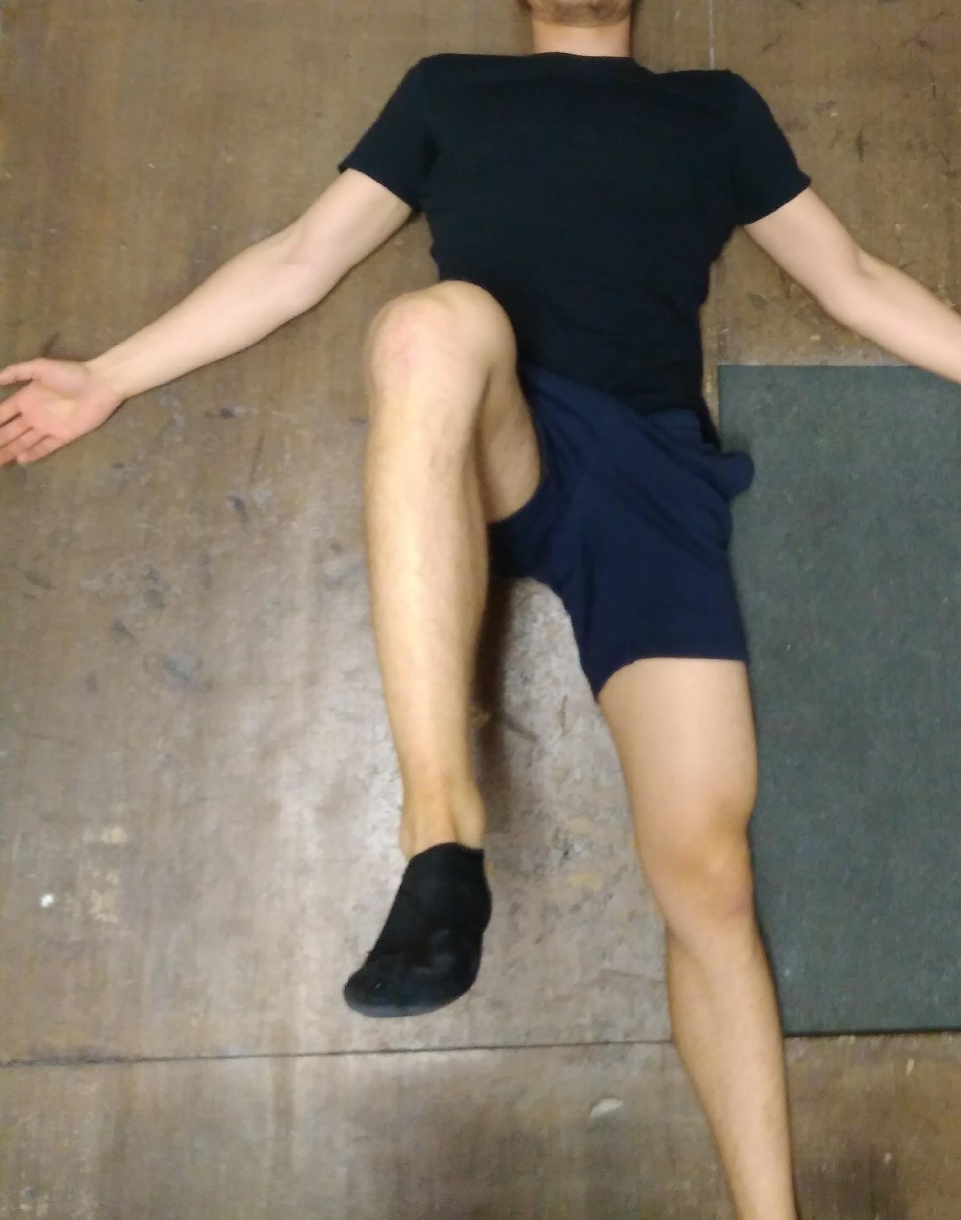 word image 47 - Butt-Wink beheben: So hälst du deinen Rücken gerade bei Kniebeugen
