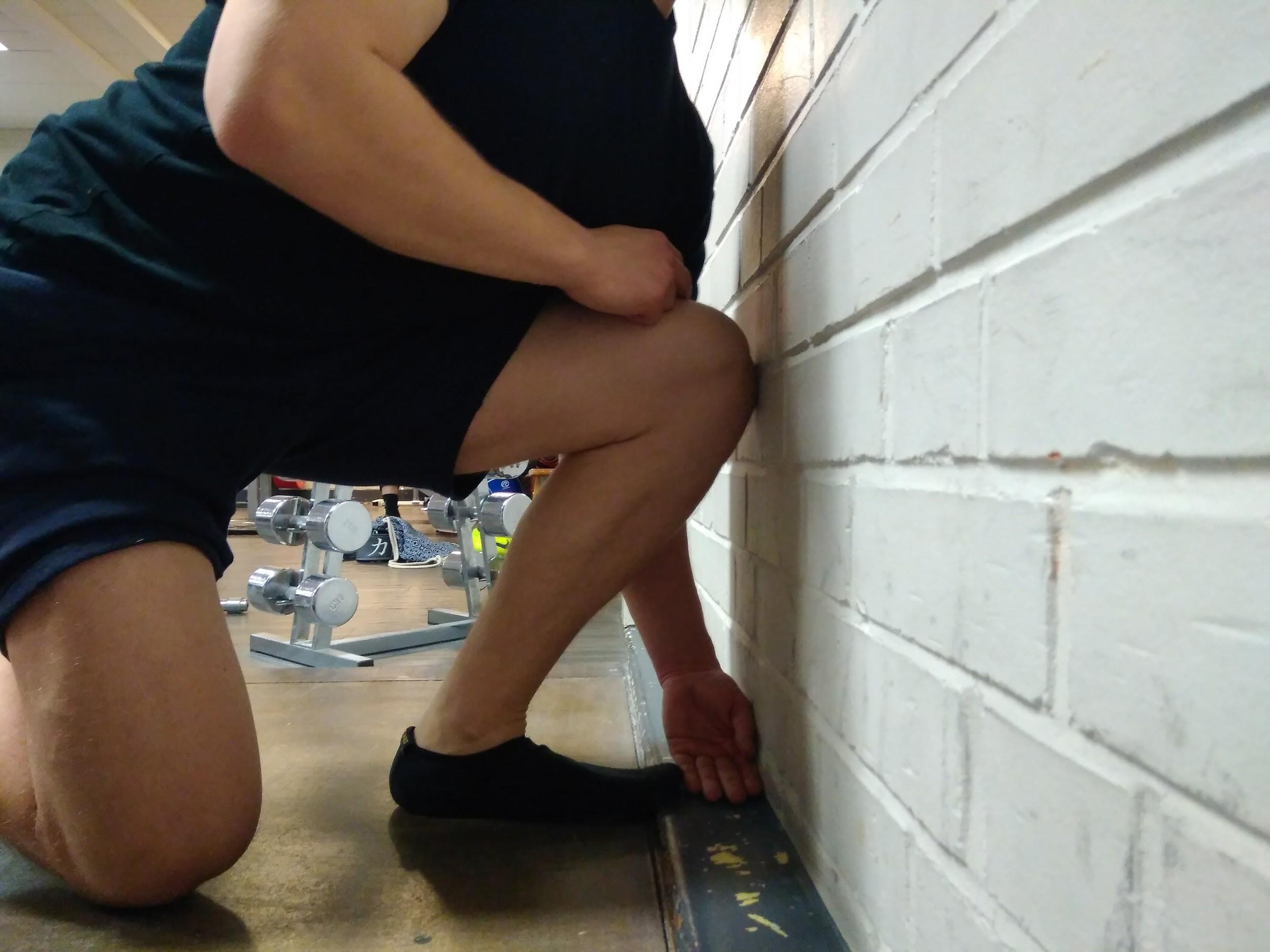 word image 51 - Butt-Wink beheben: So hälst du deinen Rücken gerade bei Kniebeugen