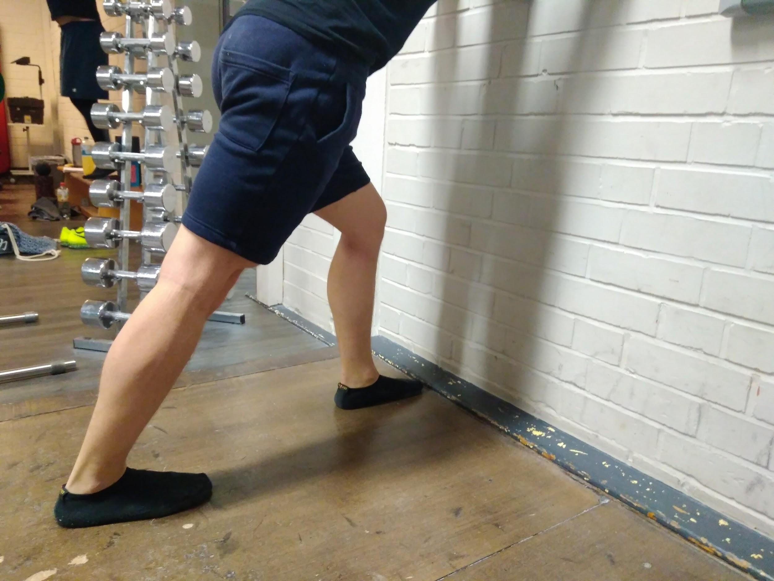 word image 52 - Butt-Wink beheben: So hälst du deinen Rücken gerade bei Kniebeugen
