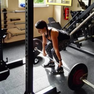 anne kathrin kreuzheben erfahrungsbericht trainingsseminar 300x300 - Krafttrainingseminare: Lern dich sicher & verletzungsfrei zu steigern