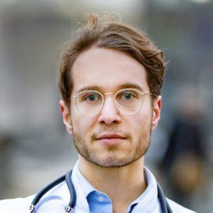 dr dominik dotzauer neuste 300x300 - Schnell Abnehmen Webinar - mit Frage & Antwort Teil