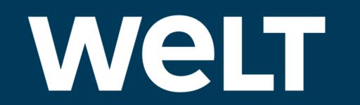 welt.de logo
